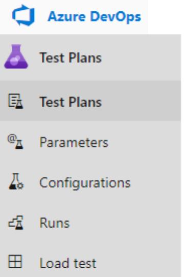 Mise en place et gestion de tests fonctionnels avec Azure DevOps