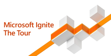 MS Ignite 2019 : Récit de deux jours à la porte de Versailles