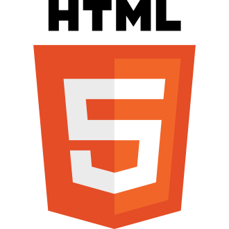 Faites une application offline avec le HTML 5 Application Cache
