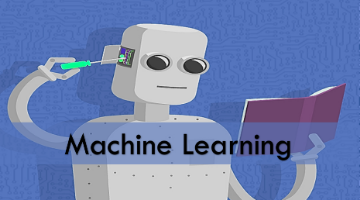 Le Machine Learning (1/2)