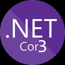 Microsoft annonce .NET Core 3