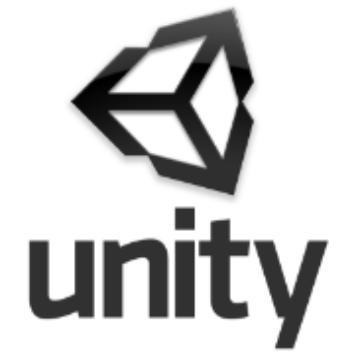 Unity sous le capot !