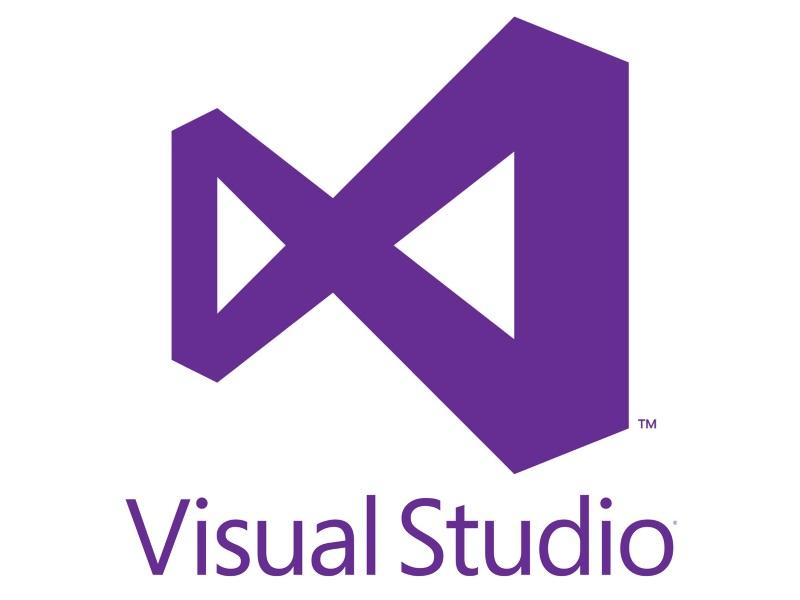 Le raccourci de Visual Studio qui fait gagner du temps