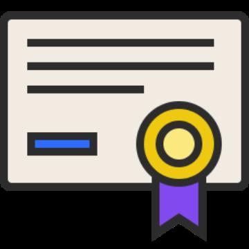 La génération de certificats https automatisé.