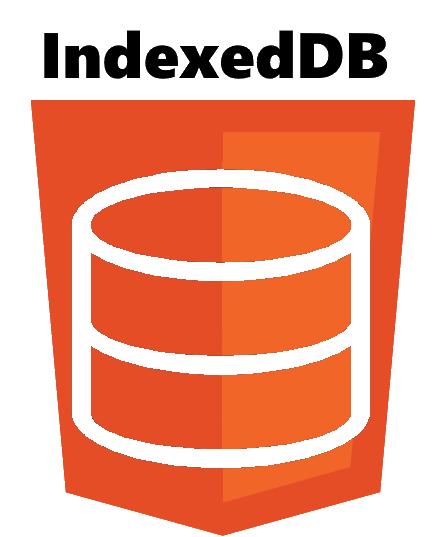 Stockage coté client avec IndexedDB