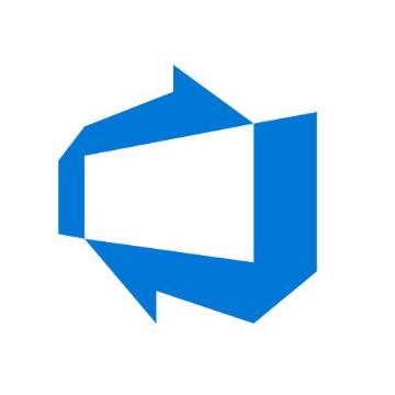 Monter une usine logicielle avec Azure Dev Ops