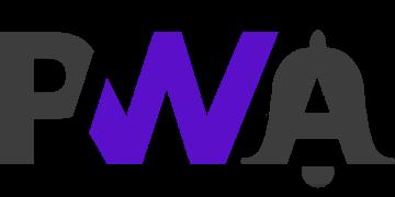 Afficher des notifications dans une PWA