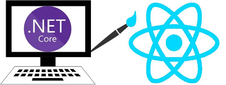Prérendu coté serveur avec ASP.NET Core et Reactjs