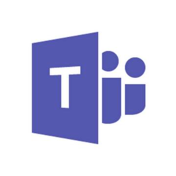 Microsoft Teams a deux ans... et maintenant ?